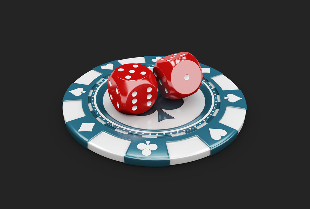 Baccarat Game Rules – How To Play Baccarat