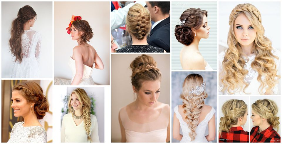 Hair Styling Options for the best Hair Stylist Now