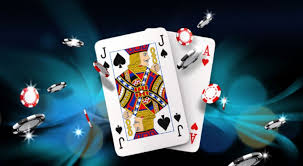 Join in a renowned poker gambling agency and succeed in your gambling activities