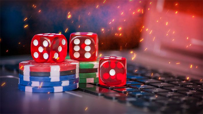 Online Gambling Growth And Revenue Is Increasing In Spain