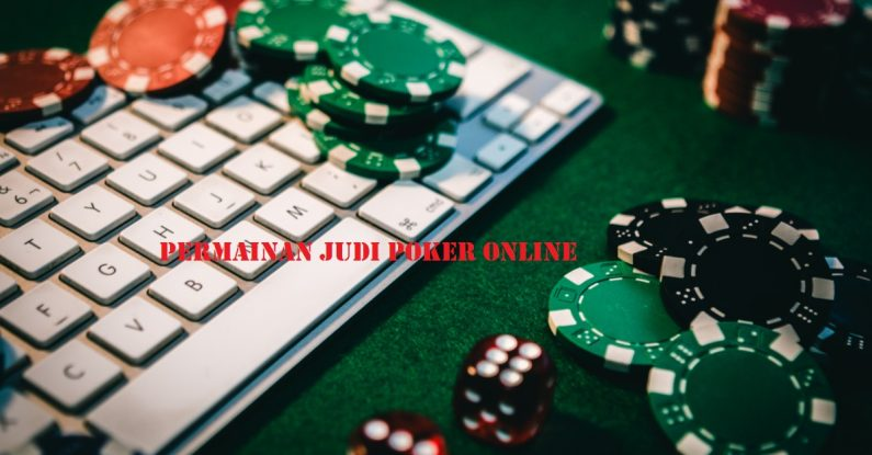 Betting Online Rules – Play Safe!