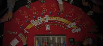 Very Best Online Poker Sites At The Garden State