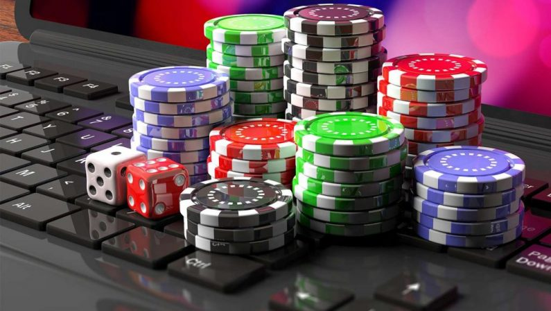 The Need Of White Label Method In Online Poker Business - Gambling