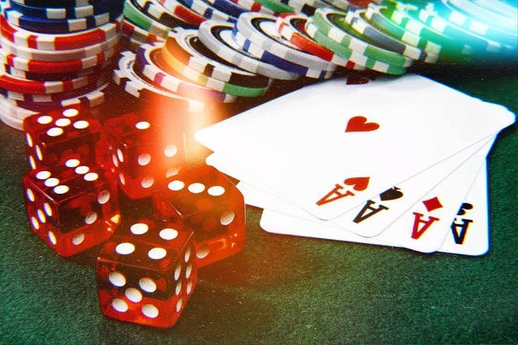 America's Top 5 USA Online Poker Sites