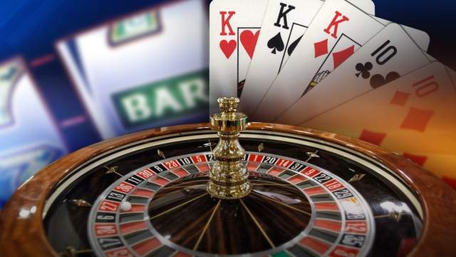 Poker For Real Money USA - Best Sites To Play Poker Online