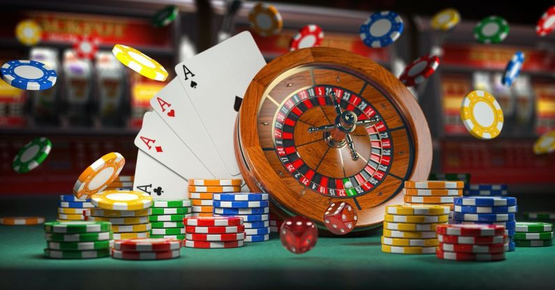 Finest Online Texas Holdem Poker Sites With Reviews