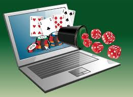 Leading Online Gambling Sites