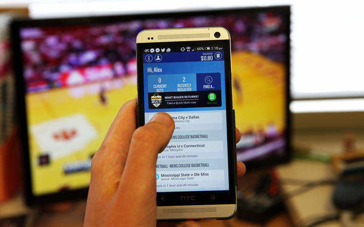 Online Sports Betting – Energy And Wealth Rolled Into One Betting
