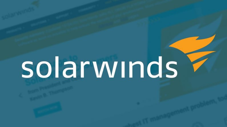 FireEye Discloses International SolarWinds Supply Chain Strike