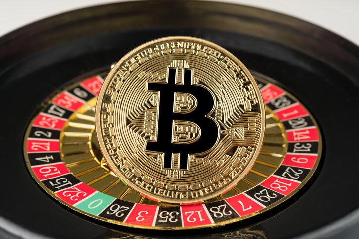 Grading The Leading Online Casino Applications