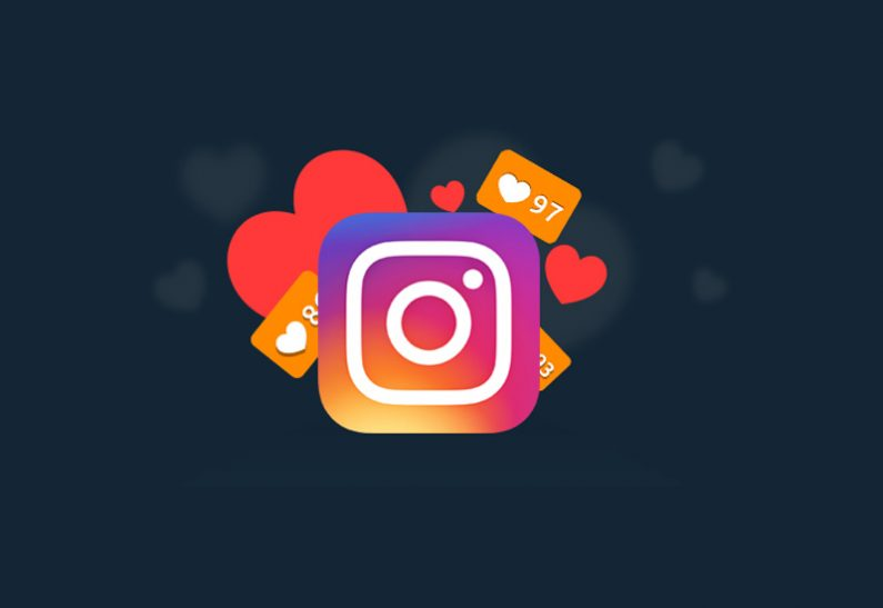 Leading 10 Website To Try To Find Hack Instagram Account Online