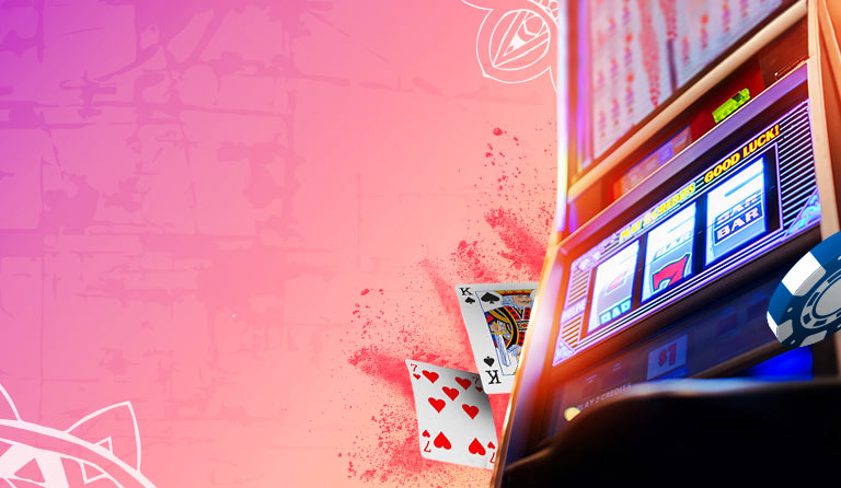 Gambling 9 Methods Go Obtain A Head Beginning