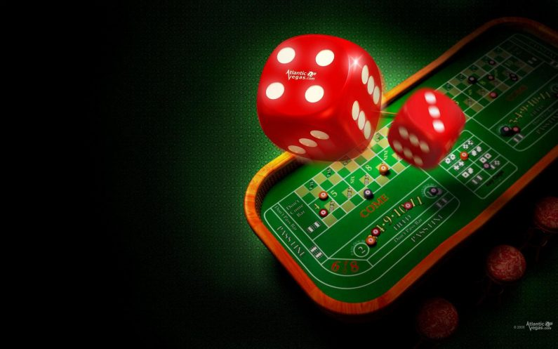 A Shocking Gadget That Will Assist You Gambling