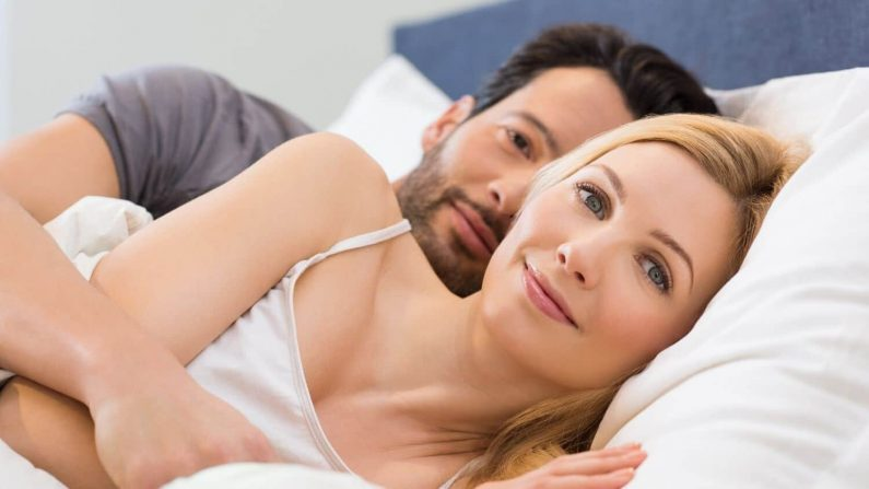 What Everybody Should Know about Sex Videos