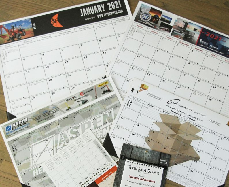 Why Lang Calendars Is No Friend To Small Enterprise