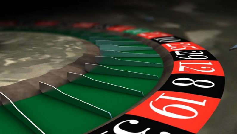 Methods You Can Get More Casino While Spending Less