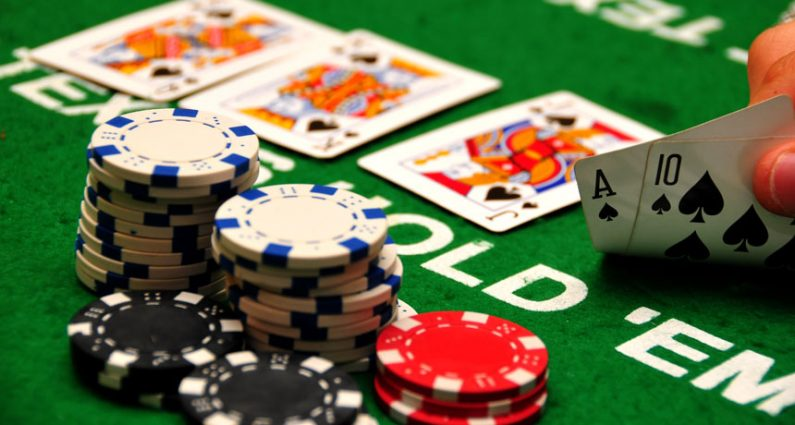 The Ultimate Guide to Sports SBOBET Casino Online