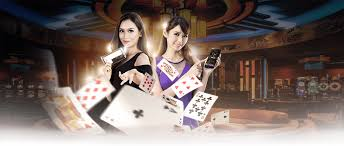 The Importance Of Online Casino