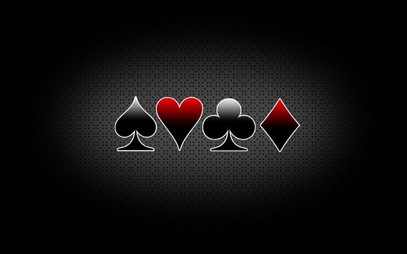 Explanation Why You Are Still An Beginner At Casino