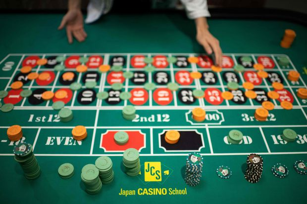 What's Right about Gambling?