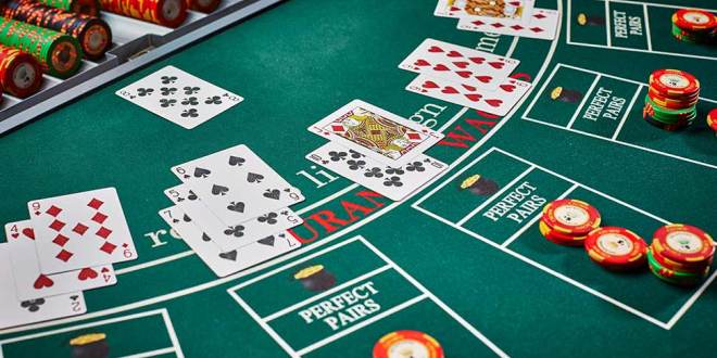 Why Leo Vegas Is Listed As A Recommended Site For Indian Gamblers?