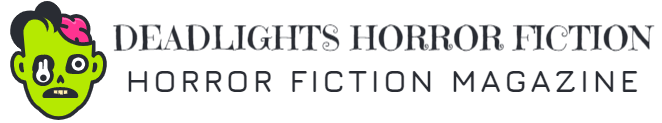 DEADLIGHTS HORROR FICTION
