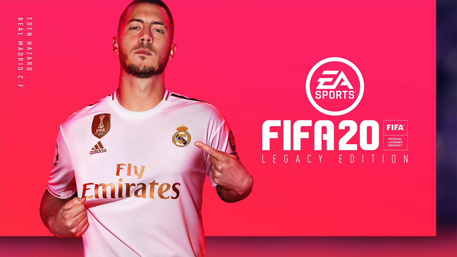 FIFA 20 Crack Key Free Download Latest