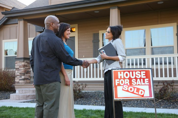 Reasons You Should Invest In Real Estate – Real Estate