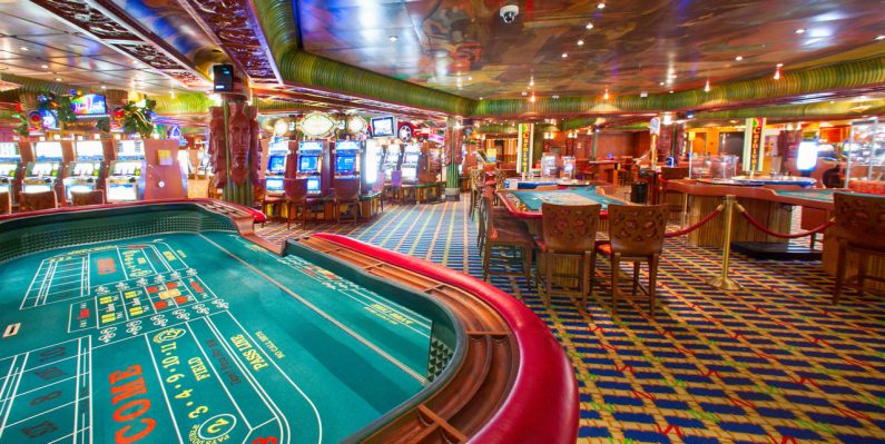 To Win At Roulette That Work – Gambling Riot