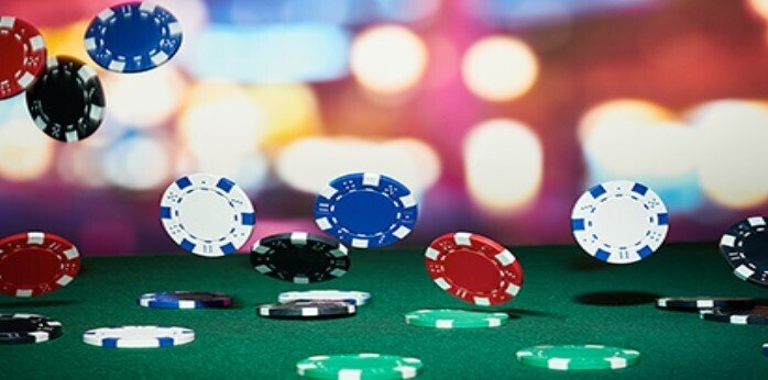 Poker Game Online 1.58 For Android & COMPUTER