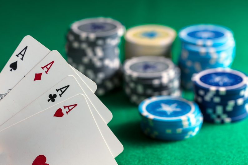 Finest Online Casinos For United States Players That Payout 2020 List.