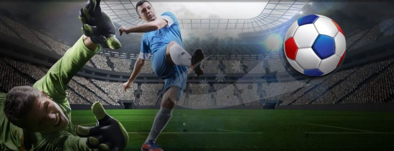 Tips to Earn Maximum Amount of Profits In Football Betting!