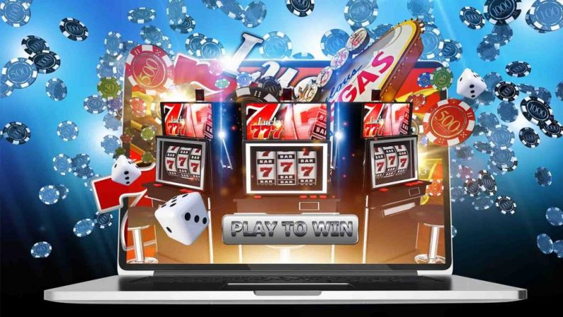 Legal Online Poker At The Usa For Actual Money In 2020