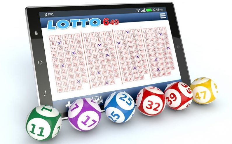 American Roulette Simulator – Play Online Roulette At No Cost