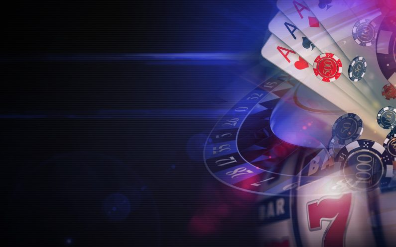 Required A Lot More Out Of Your Life Online Casino