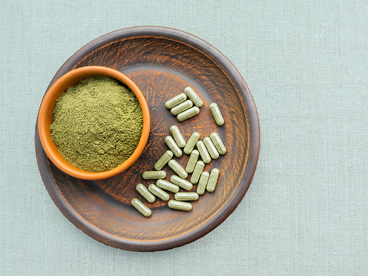 Try This Wizard Kratom Remove Strategy