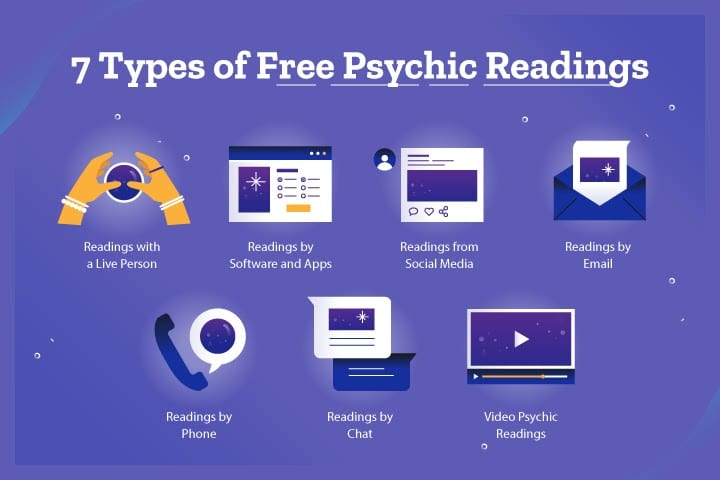 3 Techniques Regarding Psychic Reviewing You Dream You Recognized Before