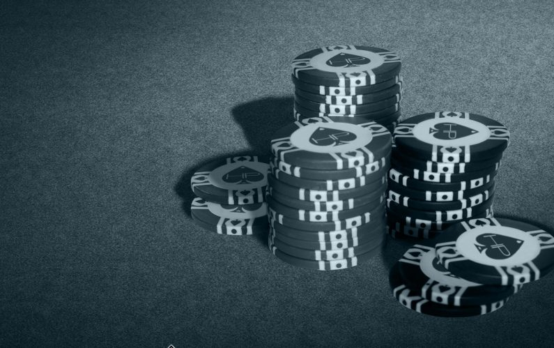 Straightforward Actions To An Effective Online Casino Winning Technique