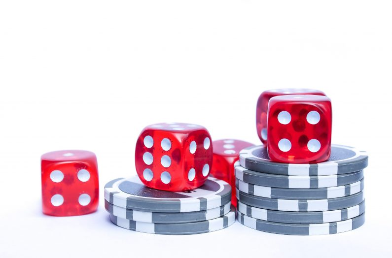 How To enhance At Gambling In a Minutes