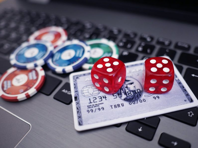 A Beautifully Refreshing Perspective On Poker Tips