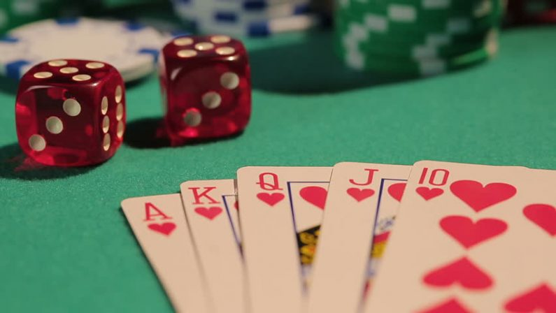 Getting The Most Effective Gambling