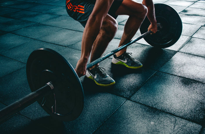 The Insider Secrets For Gym Accessories Uncovered