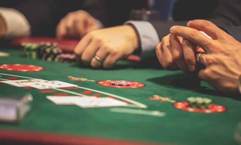 Three Methods Twitter Destroyed My Online Casino Without Me Noticing
